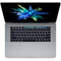 """MacBook Pro 15"""" Retina kijelző Touch Bar és Touch ID magyar billentyűzettel"""