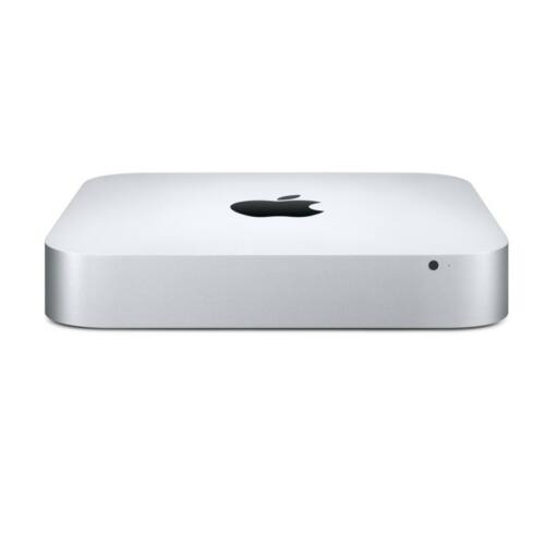 Mac mini 500 GB, 1,4 GHz-es kétmagos Intel Core i5
