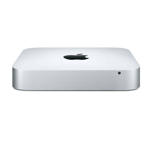 Mac mini 1 TB,  2,6 GHz-es kétmagos Intel Core i5
