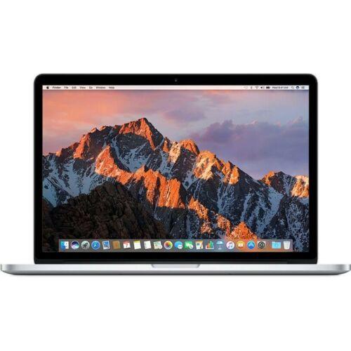MacBook Pro Retina kijelző