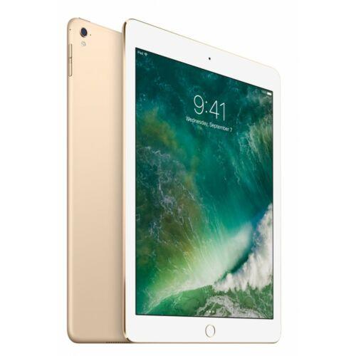 "iPad Pro 9,7"""