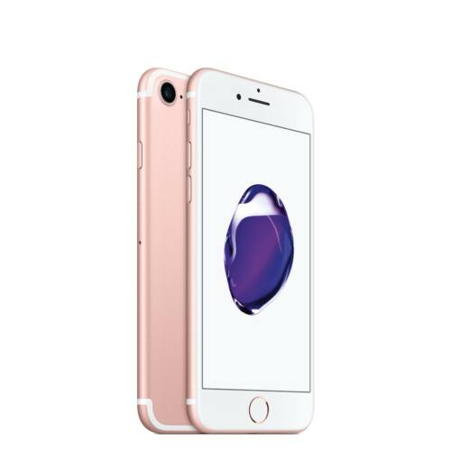 iPhone 7 256 GB