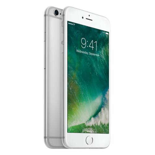 iPhone 6s Plus 128 GB
