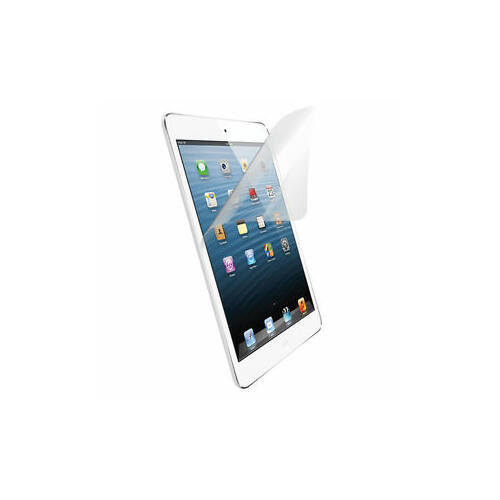 "Fólia iPad Pro 12,9""-hez"