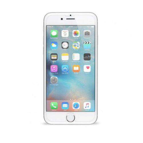 Üvegfólia iPhone 5/5s/SE-hez