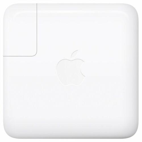 Apple 61 Wattos USB C hálózati adapter