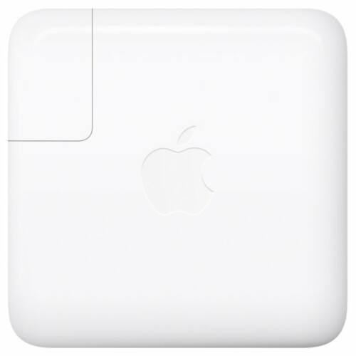 Apple 61 Wattos USB C hálózati adapter