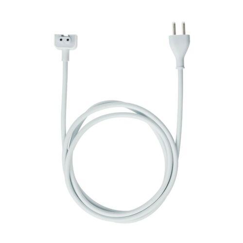 Apple Hálózatiadapter hosszabbító