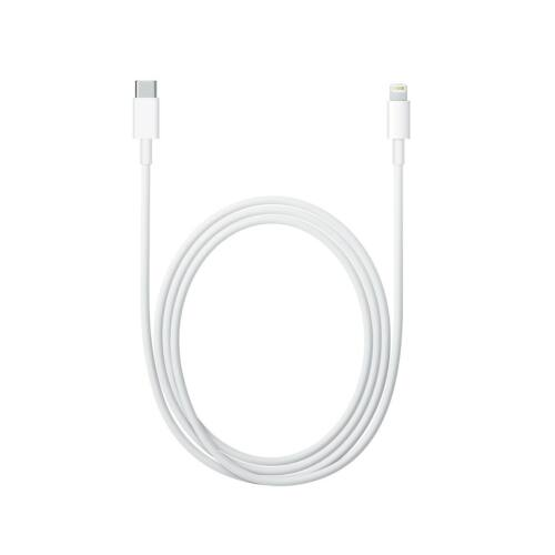 Apple Lightning-USB-C átalakító kábel (2m)