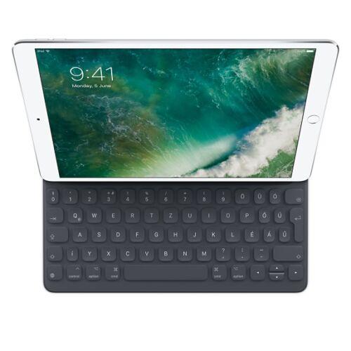 """Apple Smart keyboard 10,5"""" iPad Prohoz-magyar"""
