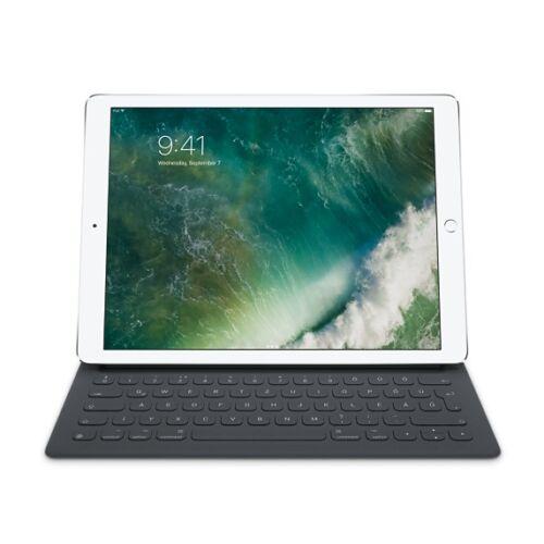 """Apple Smart keyboard 12,9"""" iPad Prohoz-magyar"""