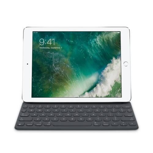 "Apple Smart keyboard 12,9"" iPad Prohoz-INT"