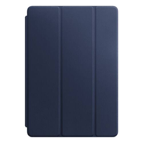 Apple Bőr Smart Cover 10,5 hüvelykes iPad Próhoz