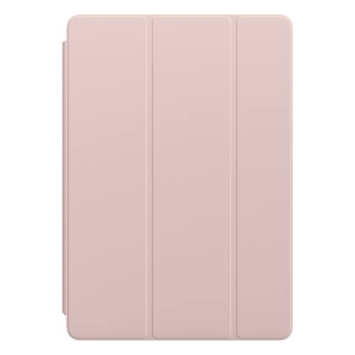 Apple Smart Cover 10,5 hüvelykes iPad Próhoz