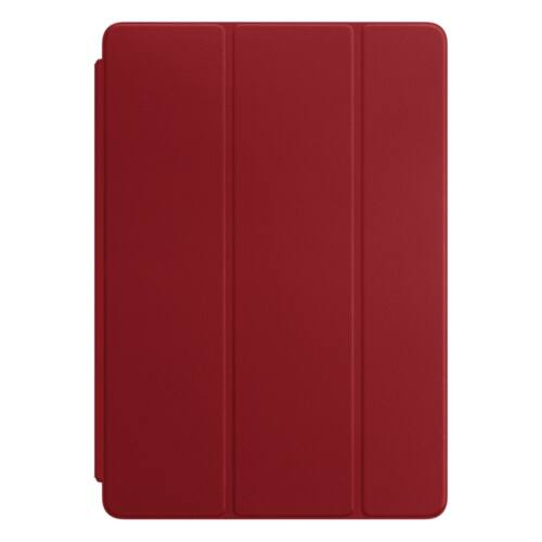 Apple Bőr Smart Cover 10,5 hüvelykes iPad Próhoz