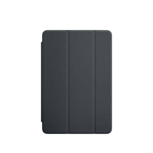 Apple iPad Mini 4 Smart Cover