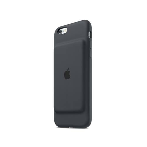 Apple iPhone 6/6s Smart Battery Case