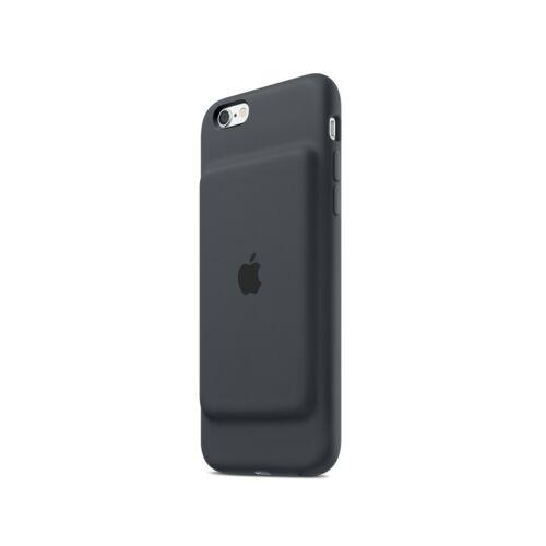 Apple iPhone 6/6s Smart Battery Case