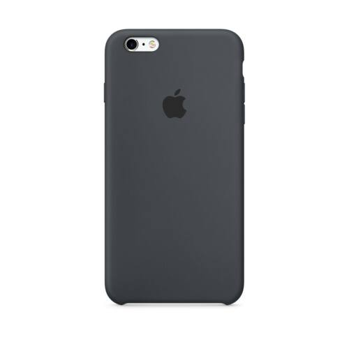 Apple iPhone 6/6s Plus szilikontok