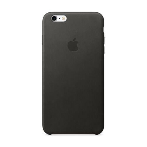 Apple iPhone 6 Plus/6s Plus bőrtok