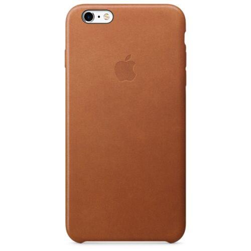 Apple iPhone 6/6s bőrtok