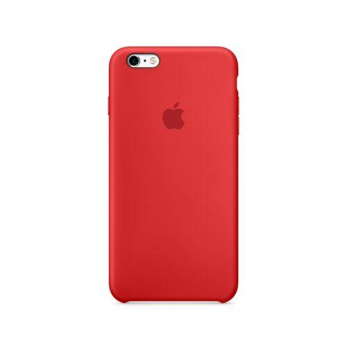 Apple iPhone 6/6s szilikontok