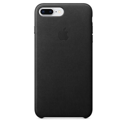 Apple iPhone 8/7 Plus bőrtok