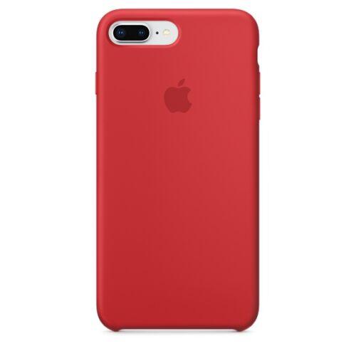 Apple iPhone 8/7 Plus szilikontok