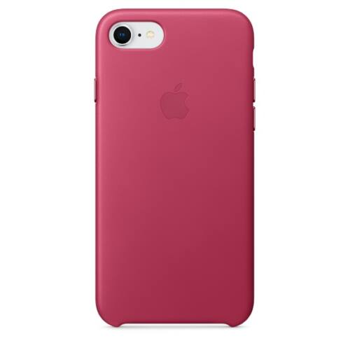 Apple iPhone 8/7 bőrtok