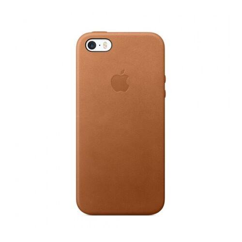 Apple iPhone SE bőrtok