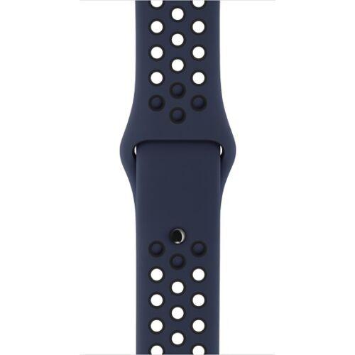 Apple Watch 38 mm-es Nike sportszíj