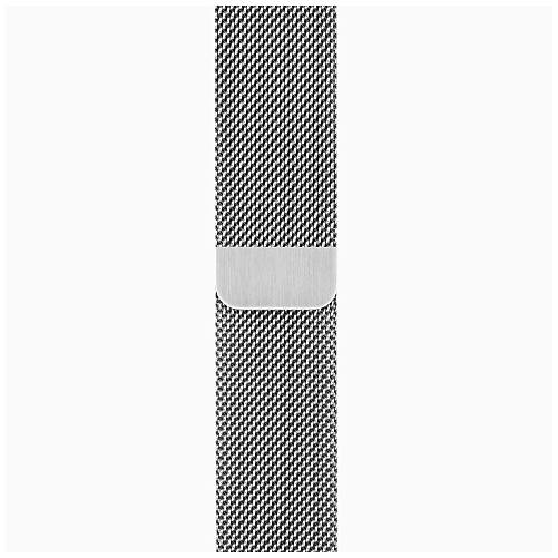 Apple Watch 42 mm-es milánói szíj