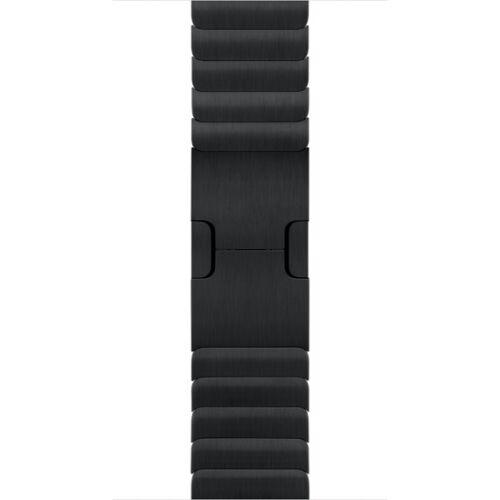 Apple Watch 42 mm-es nagy láncszemű szíj