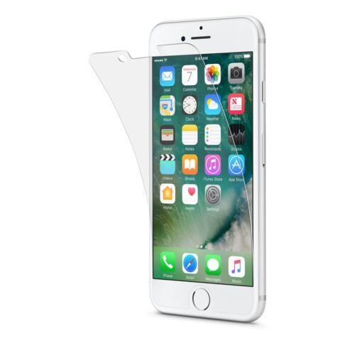 Fólia iPhone 6/6s-hez