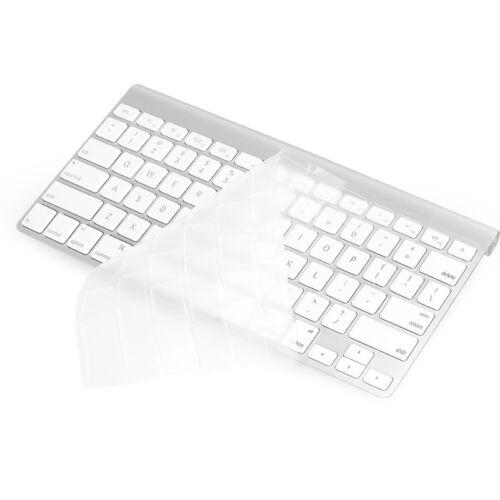 Ozaki OA413 Macworm iMac billentyűzet védőfólia