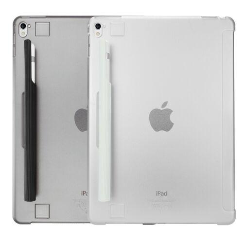 Ozaki OC129BK iPad Pro 9.7 hátlap