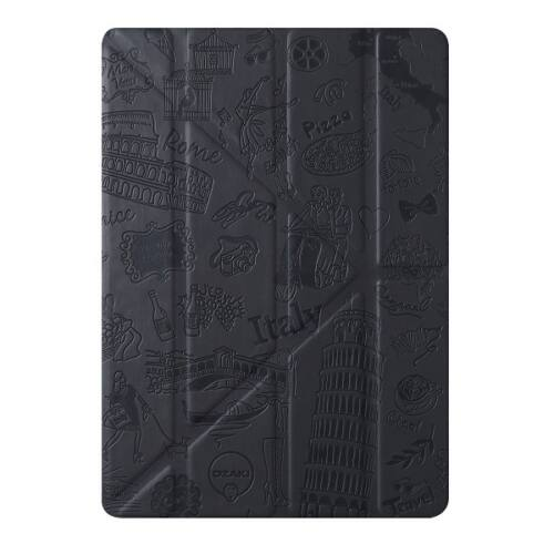 Ozaki OC131RM Travel iPad Pro9.7 tok