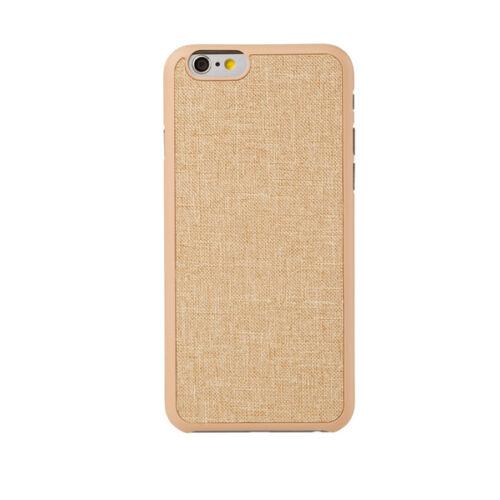 Ozaki OC557KH 0,3 CANVAS iPhone 6/6s tok