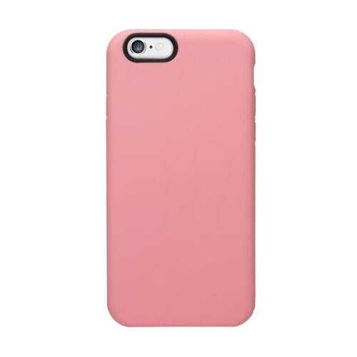 Ozaki OC563PK Macaron iPhone 6/6s tok, pink