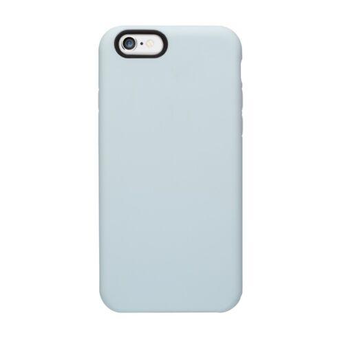 Ozaki OC563SY Macaron iPhone 6/6s tok, kék