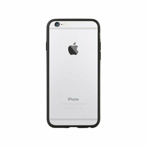 Ozaki OC592BK 0.3+ Bumper iPhone 6 Plus tok