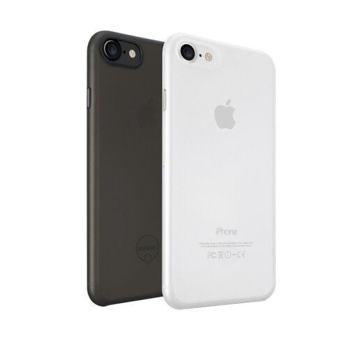 Ozaki OC720CK iPhone 7 tok szett