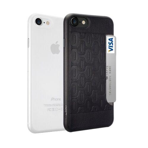 Ozaki OC722KC iPhone 7 tok szett