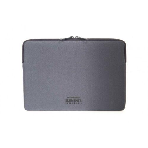 "Tucano New Elements MacBook 12"" tok"