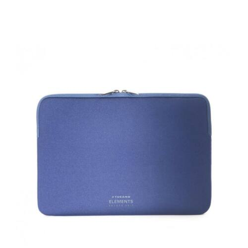"Tucano New Elements MacBook 13"" tok"
