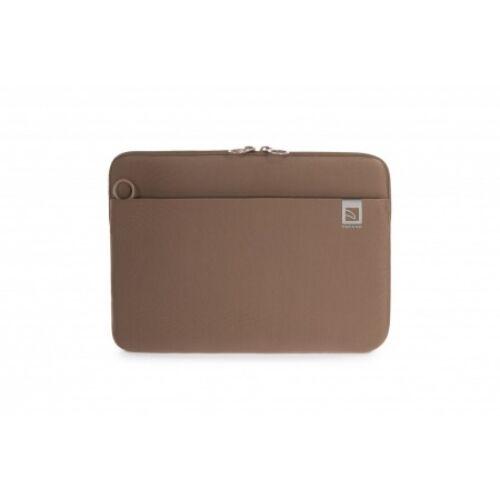 "Tucano Top Second Skin védőtok MacBook Pro 13"" Retina tok"
