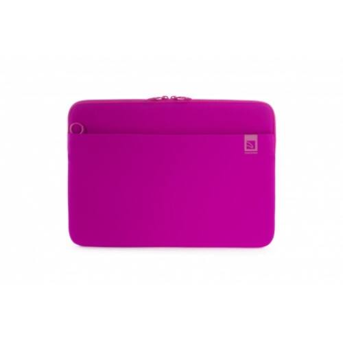 "Tucano Top Second Skin védőtok MacBook Pro 15"" Retina tok"