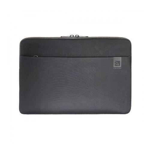 "Tucano Velvet Second Skin védőtok MacBook Pro 13"" Retina tok"