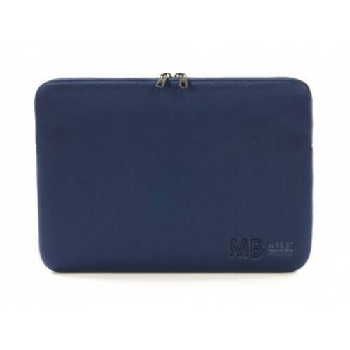 "Tucano New Elements MacBook Air 13"" tok"