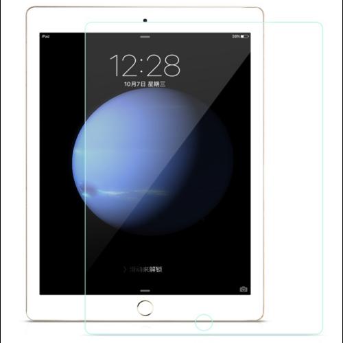 Üvegfólia iPad Air 2-höz